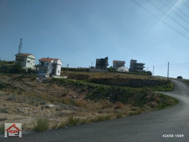 aksu-kotekli-hill-for-sale-714-m2-three-front-parcel-big-6