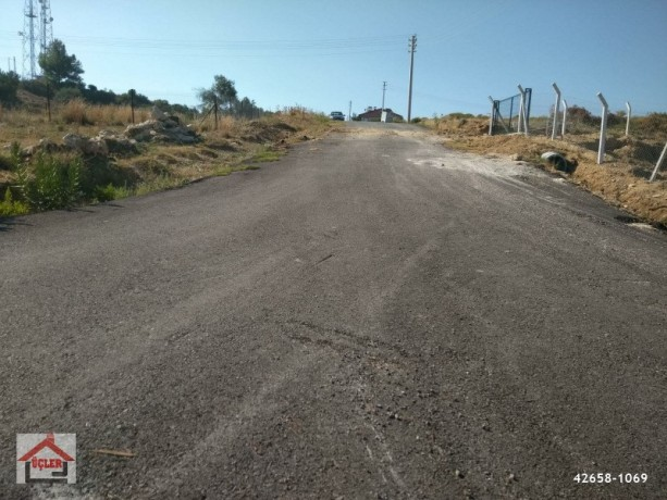 aksu-kotekli-hill-for-sale-714-m2-three-front-parcel-big-7