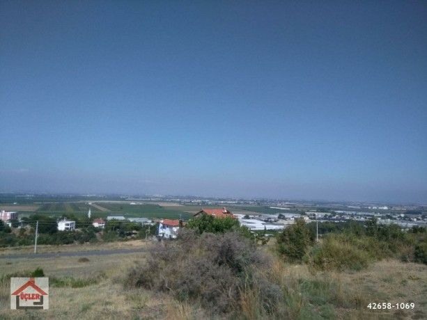 aksu-kotekli-hill-for-sale-714-m2-three-front-parcel-big-9