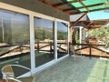 boutique-bungalow-holiday-resort-in-antalya-kas-7800-m2-plot-small-13