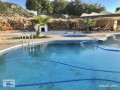 boutique-bungalow-holiday-resort-in-antalya-kas-7800-m2-plot-small-1