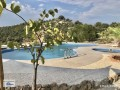 boutique-bungalow-holiday-resort-in-antalya-kas-7800-m2-plot-small-0