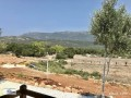 boutique-bungalow-holiday-resort-in-antalya-kas-7800-m2-plot-small-6