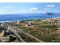 885-m2-land-for-sale-in-demirtas-alanya-with-sea-view-investment-opportunity-small-10