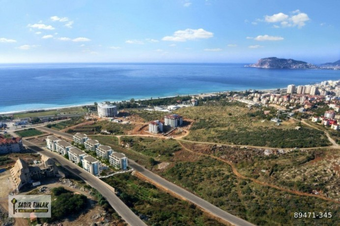 885-m2-land-for-sale-in-demirtas-alanya-with-sea-view-investment-opportunity-big-10