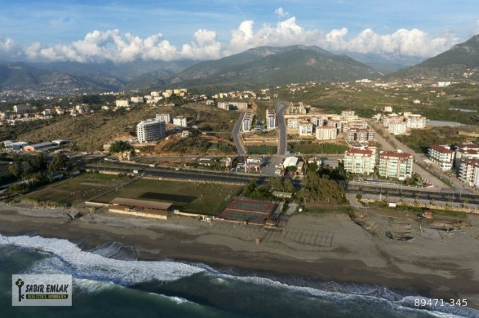 885-m2-land-for-sale-in-demirtas-alanya-with-sea-view-investment-opportunity-big-13