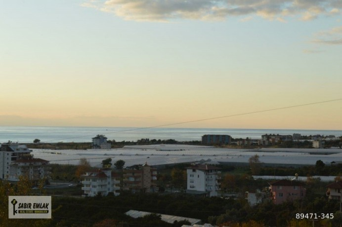 885-m2-land-for-sale-in-demirtas-alanya-with-sea-view-investment-opportunity-big-2