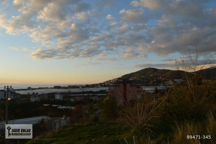 885-m2-land-for-sale-in-demirtas-alanya-with-sea-view-investment-opportunity-big-8