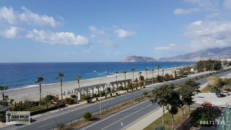 885-m2-land-for-sale-in-demirtas-alanya-with-sea-view-investment-opportunity-big-17