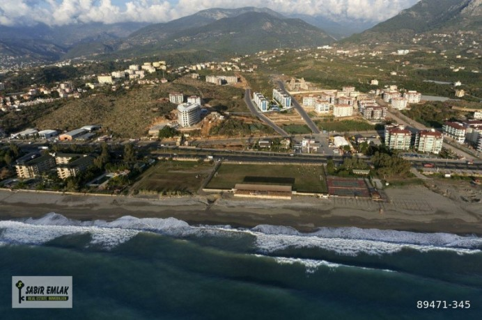 885-m2-land-for-sale-in-demirtas-alanya-with-sea-view-investment-opportunity-big-14