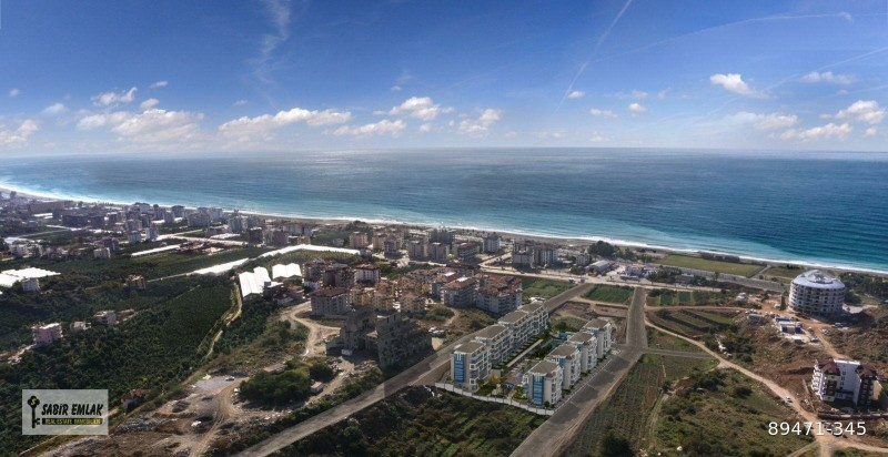 885-m2-land-for-sale-in-demirtas-alanya-with-sea-view-investment-opportunity-big-12