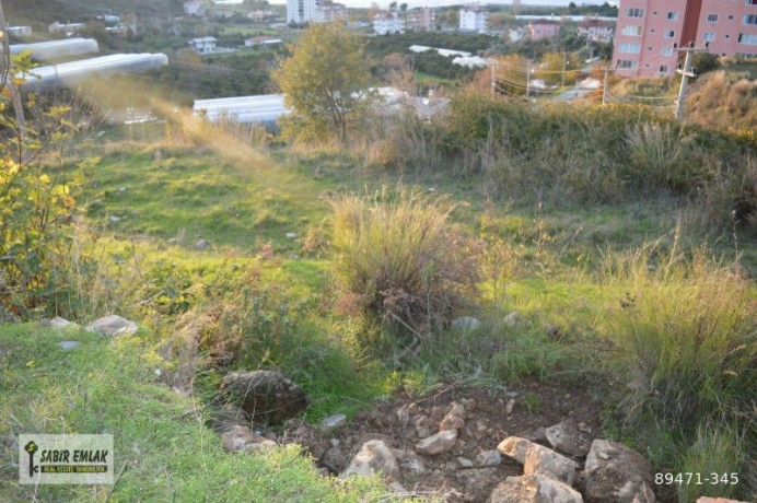 885-m2-land-for-sale-in-demirtas-alanya-with-sea-view-investment-opportunity-big-4