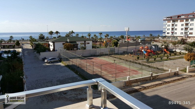 885-m2-land-for-sale-in-demirtas-alanya-with-sea-view-investment-opportunity-big-16