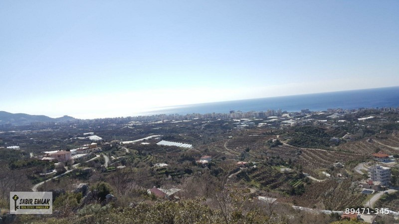 885-m2-land-for-sale-in-demirtas-alanya-with-sea-view-investment-opportunity-big-18