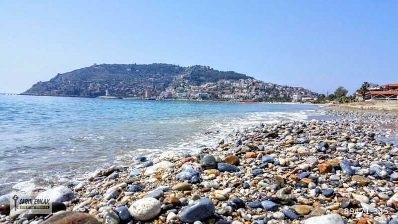 885-m2-land-for-sale-in-demirtas-alanya-with-sea-view-investment-opportunity-big-19