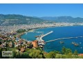 9000-m2-alanya-for-sale-sea-views-suitable-for-field-bananas-and-avocados-small-4