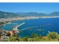 9000-m2-alanya-for-sale-sea-views-suitable-for-field-bananas-and-avocados-small-6