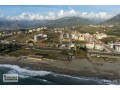 9000-m2-alanya-for-sale-sea-views-suitable-for-field-bananas-and-avocados-small-7