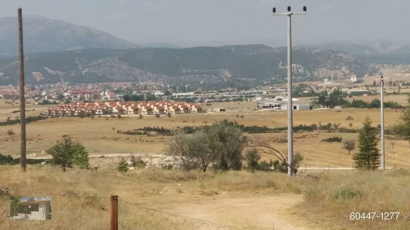 korkuteli-uzun-oluk-district-corner-head-513-m2-zoned-plot-big-0
