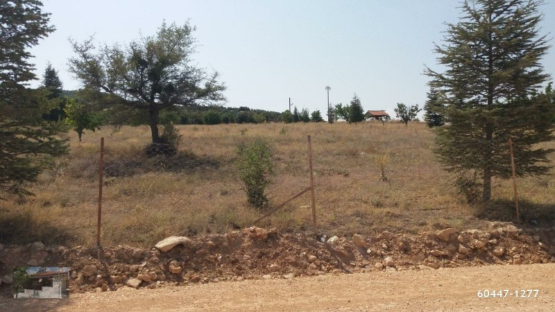 korkuteli-uzun-oluk-district-corner-head-513-m2-zoned-plot-big-8