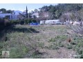 kemer-resort-new-neighborhood-rear-parcel-forest-1369-m2-small-4