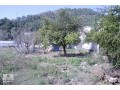 kemer-resort-new-neighborhood-rear-parcel-forest-1369-m2-small-3