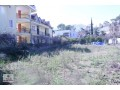 kemer-resort-new-neighborhood-rear-parcel-forest-1369-m2-small-2