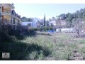 kemer-resort-new-neighborhood-rear-parcel-forest-1369-m2-small-1