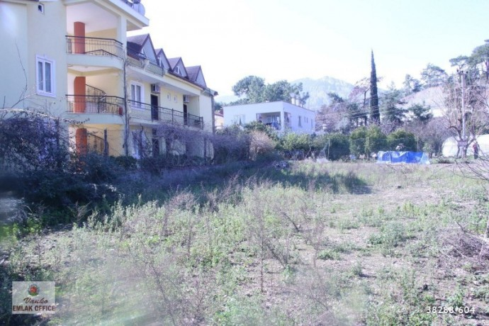 kemer-resort-new-neighborhood-rear-parcel-forest-1369-m2-big-2
