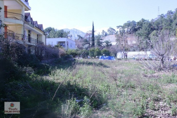 kemer-resort-new-neighborhood-rear-parcel-forest-1369-m2-big-1