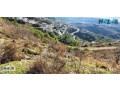 581-m2-plot-with-spectacular-sea-and-castle-views-alanya-small-7