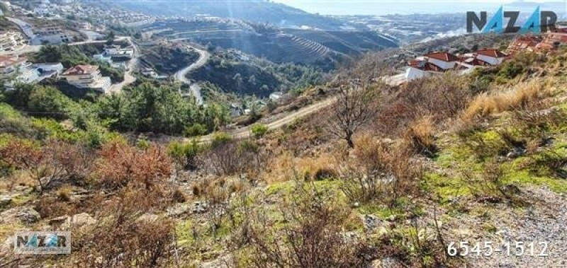 581-m2-plot-with-spectacular-sea-and-castle-views-alanya-big-5