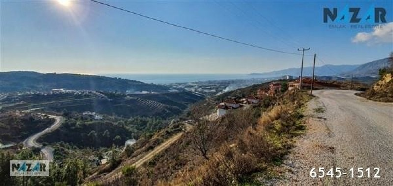 581-m2-plot-with-spectacular-sea-and-castle-views-alanya-big-1