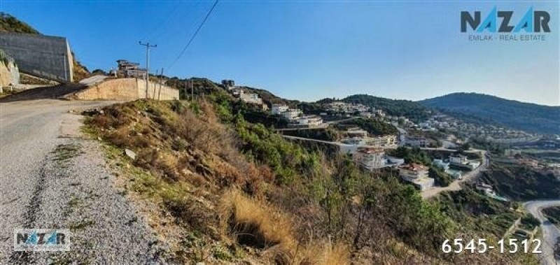 581-m2-plot-with-spectacular-sea-and-castle-views-alanya-big-0
