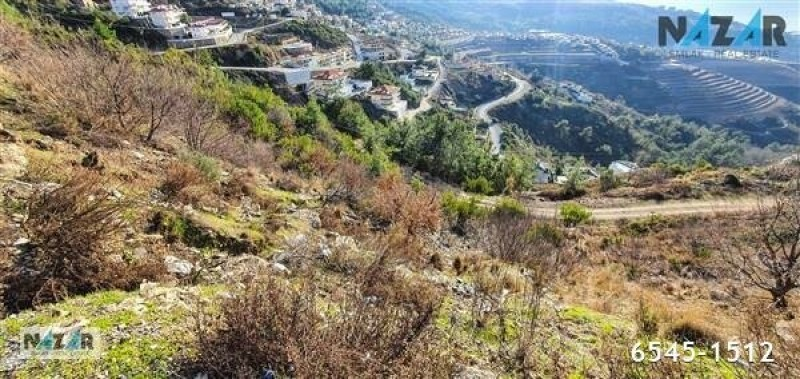 581-m2-plot-with-spectacular-sea-and-castle-views-alanya-big-7