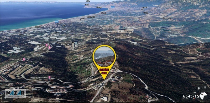581-m2-plot-with-spectacular-sea-and-castle-views-alanya-big-6