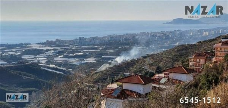 581-m2-plot-with-spectacular-sea-and-castle-views-alanya-big-3
