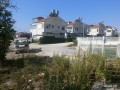 open-south-front-sea-view-land-in-the-center-of-ilica-manavgat-small-11
