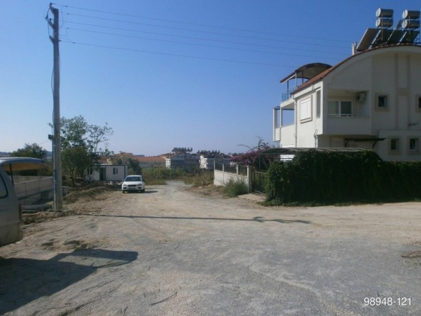 open-south-front-sea-view-land-in-the-center-of-ilica-manavgat-big-12