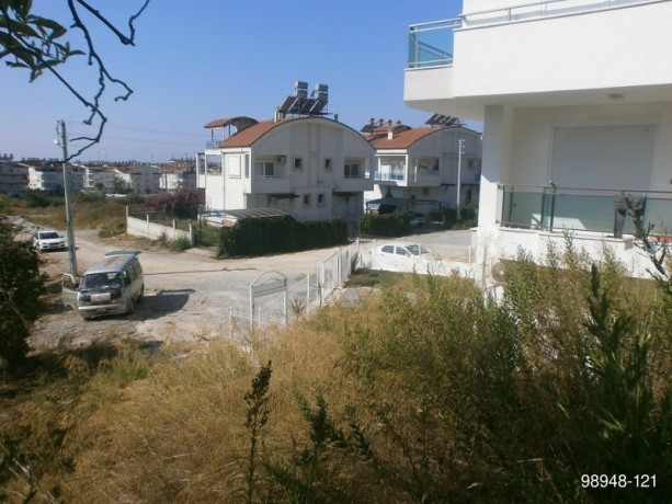 open-south-front-sea-view-land-in-the-center-of-ilica-manavgat-big-10