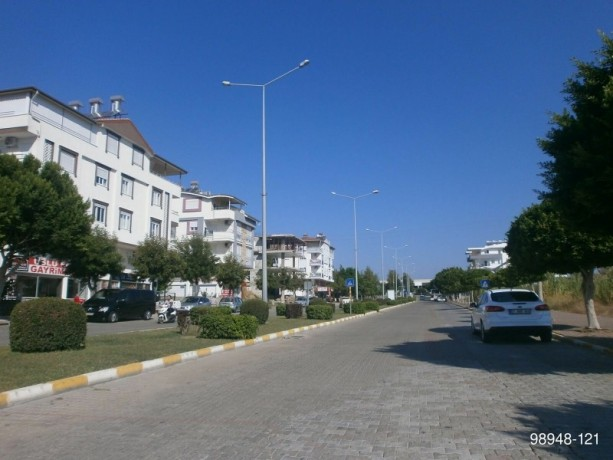 open-south-front-sea-view-land-in-the-center-of-ilica-manavgat-big-1