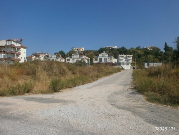 open-south-front-sea-view-land-in-the-center-of-ilica-manavgat-big-5