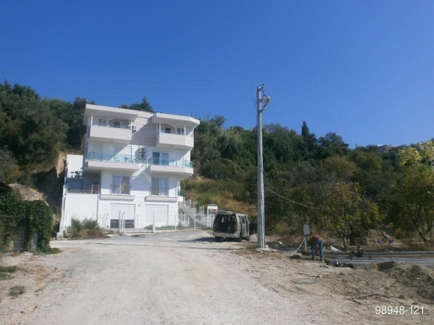 open-south-front-sea-view-land-in-the-center-of-ilica-manavgat-big-0