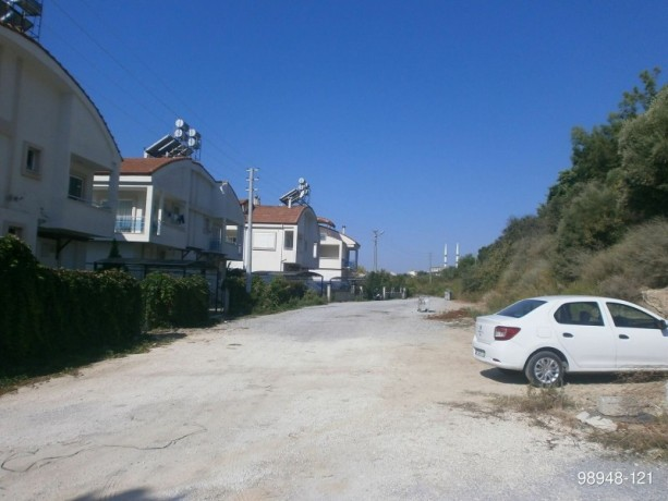 open-south-front-sea-view-land-in-the-center-of-ilica-manavgat-big-13