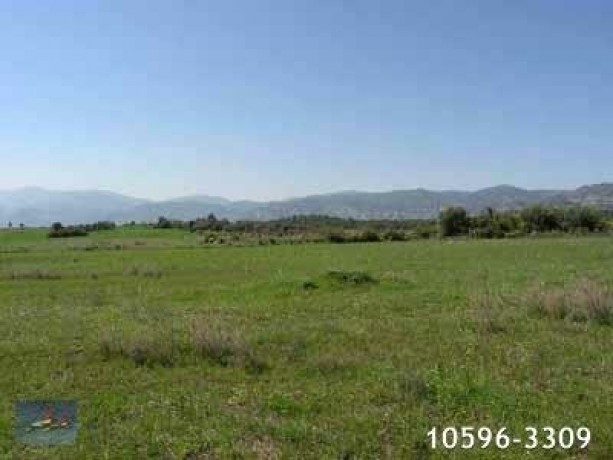 1000-m2-cheap-turkey-agriculture-land-for-sale-in-antalya-kadriye-junction-big-7