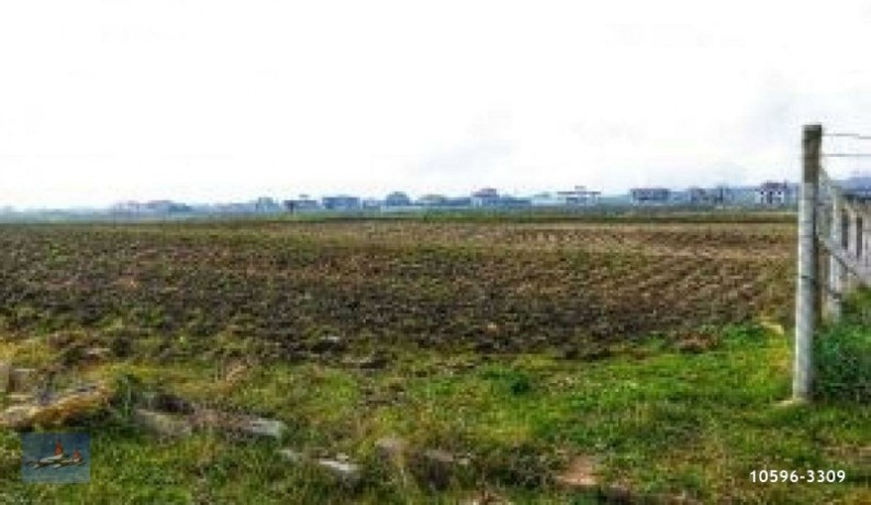 1000-m2-cheap-turkey-agriculture-land-for-sale-in-antalya-kadriye-junction-big-0