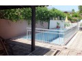 triplex-apartment-with-furniture-in-kemer-town-small-4