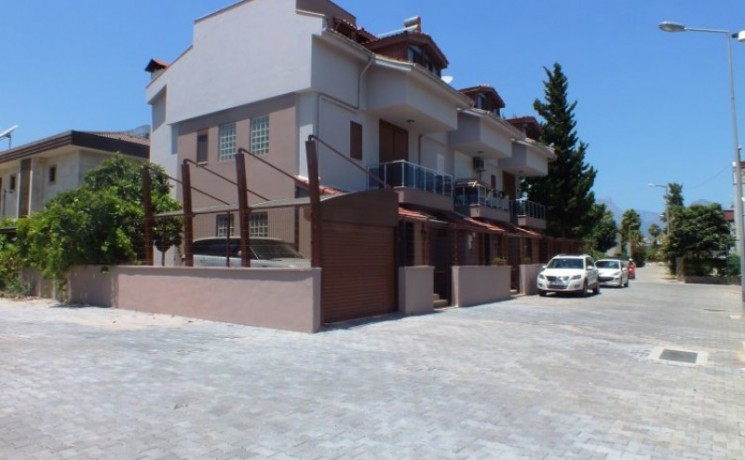 triplex-apartment-with-furniture-in-kemer-town-big-1