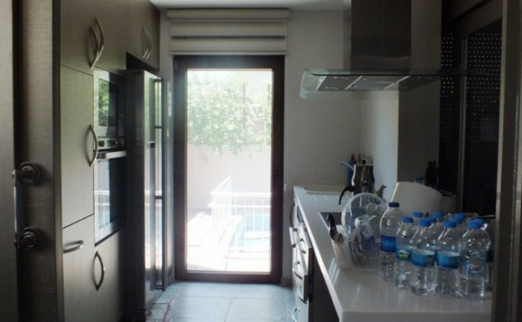 triplex-apartment-with-furniture-in-kemer-town-big-8
