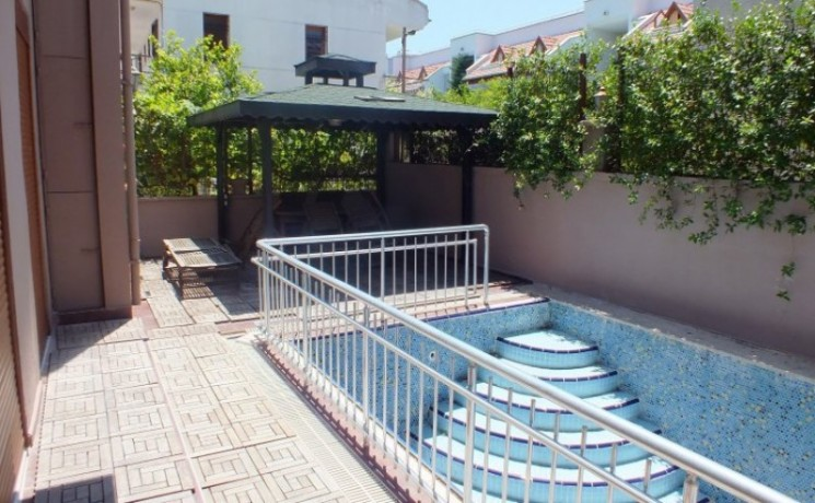 triplex-apartment-with-furniture-in-kemer-town-big-5
